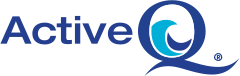 logo-active.png